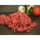 Carne picada ternera gallega